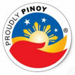 All our products are Proudly Philippine Made